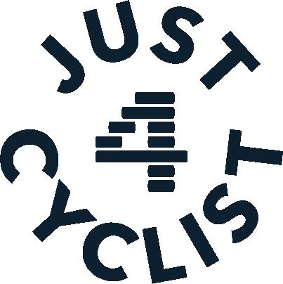 JUST4CYCLIST Asistente Personal de Ciclismo