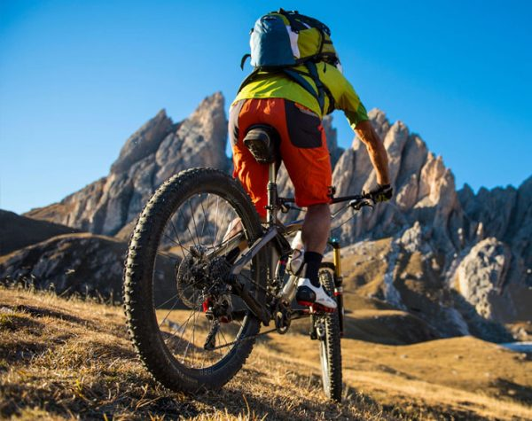 packs-productos-pro-bike