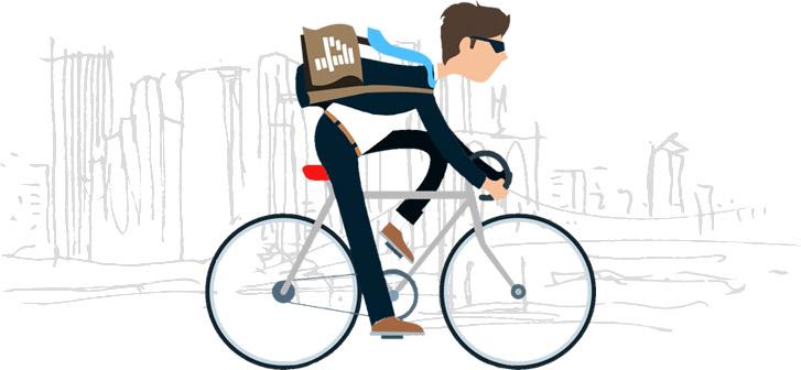Cycling-Personal-Shopper-Broker-Ciclista