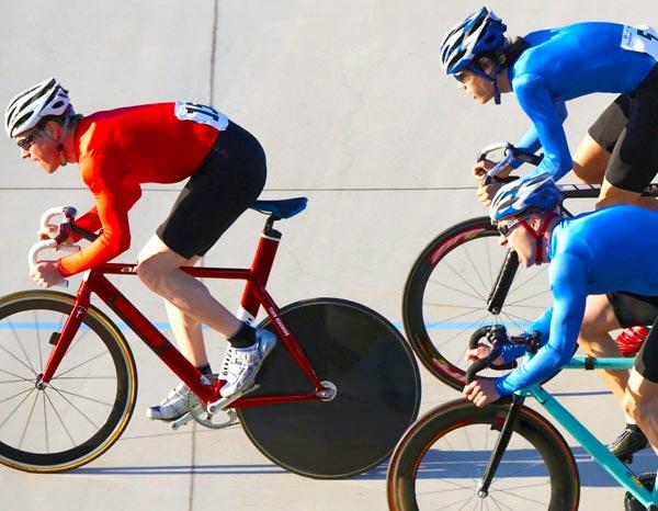ciclismo-arantizamos-el-precio-mas-competitivo