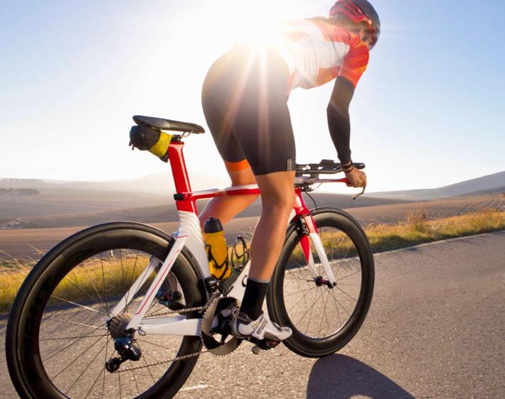 ciclista-carretera