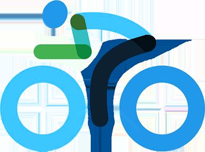 ciclista-just4cyclist