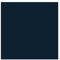 icons-bici-amortiguador