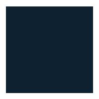 icons-bici-bielas