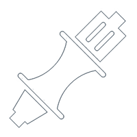 icons-bici-buje