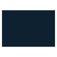 icons-bici-cadena
