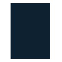 icons-bici-cambio