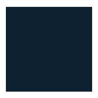 icons-bici-eje-pelalier