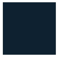 icons-bici-freno-disco