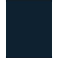 icons-bici-maneta