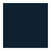icons-bici-sillin