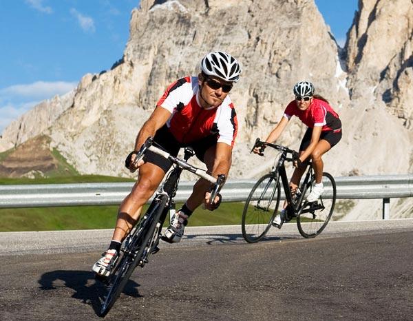 asesoramiento-personal-shopper-ciclismo
