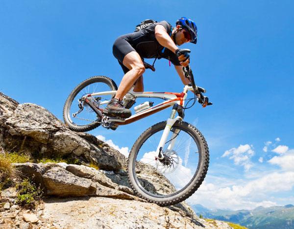 asistente-personal-online-para-la-compra-de-tu-bicicleta