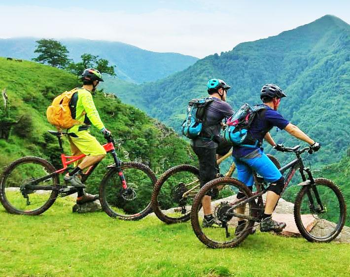 just4cyclist-ciclista-mountain-bike